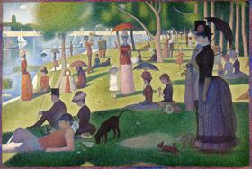 280px-A_Sunday_on_La_Grande_Jatte,_Georges_Seurat,_1884
