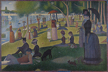 Georges_Seurat_-_A_Sunday_on_La_Grande_Jatte_--_1884_-_Google_Art_Project.jpg